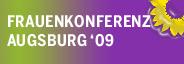 b_frauenkonferenz09