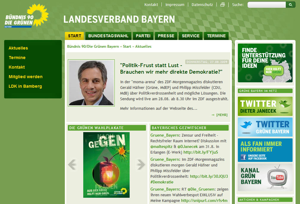 screenshot_gruene-bayern