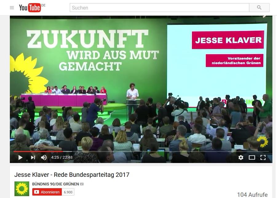 Video_JesseKlaver