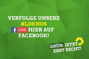 201707_LDKNDS_fb-live